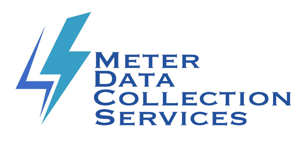ELECTRIC UTILITY METER DATA DELIVERY SYSTEM